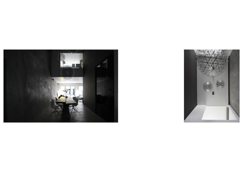 progetto-02-01