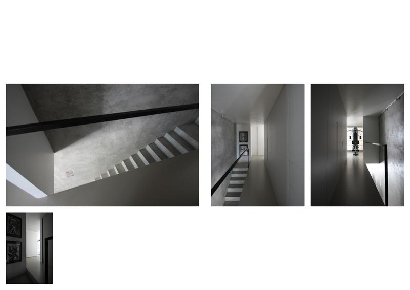 progetto-02-04