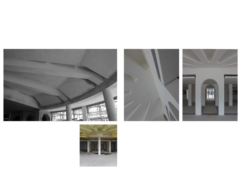 progetto-05-04