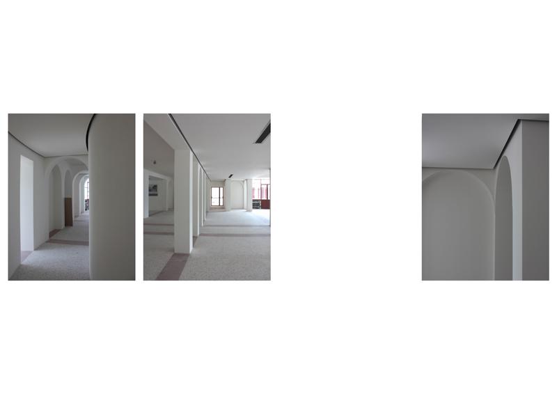 progetto-05-05