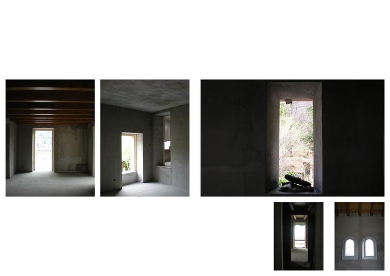 progetto-08-02