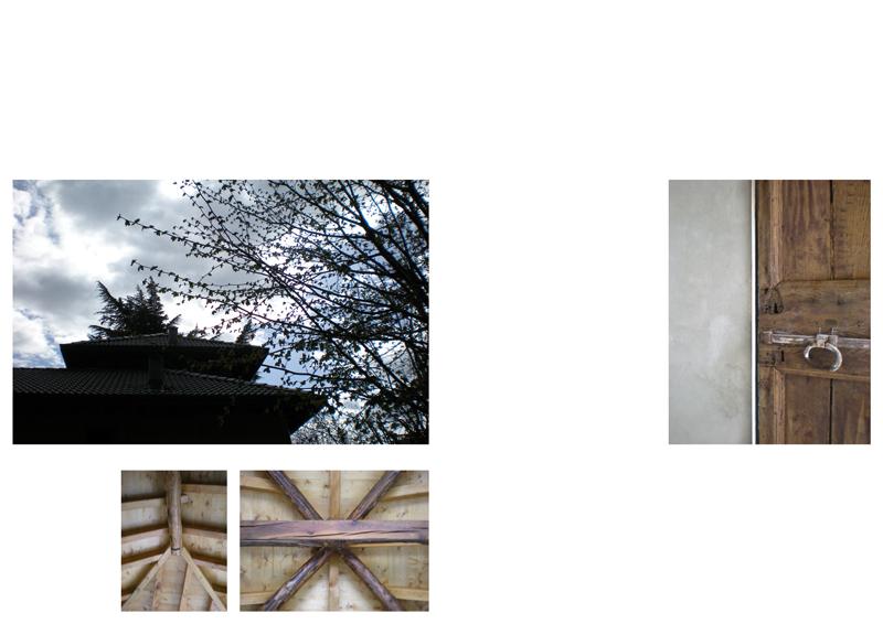 progetto-08-05