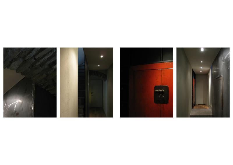progetto-09-07