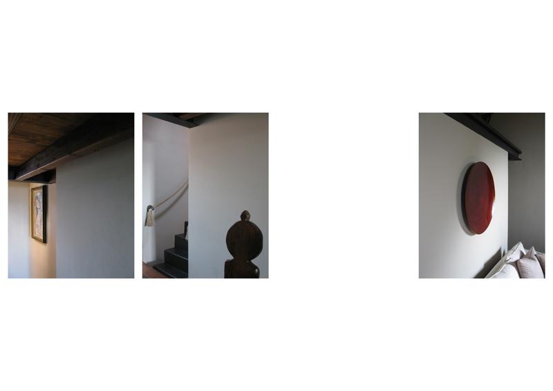 progetto-09-10