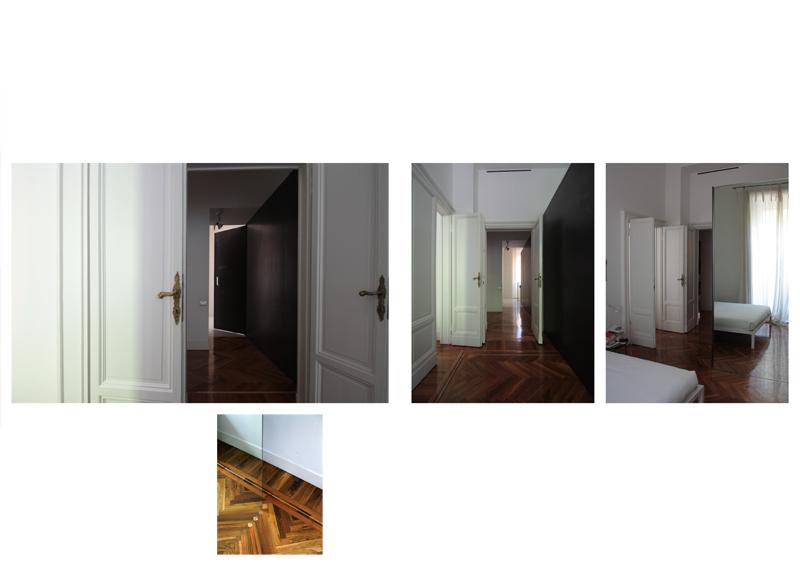 progetto-11-03