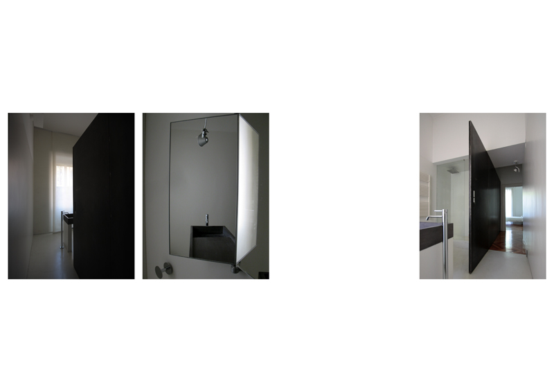 progetto-11-04