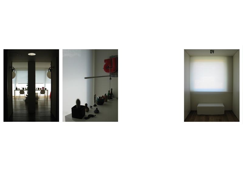 progetto-15-07