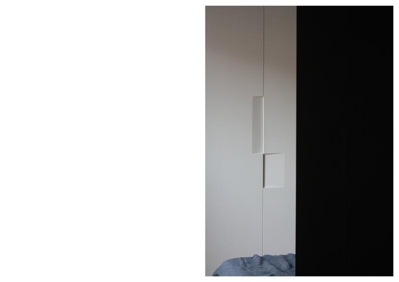 Apartment M_V