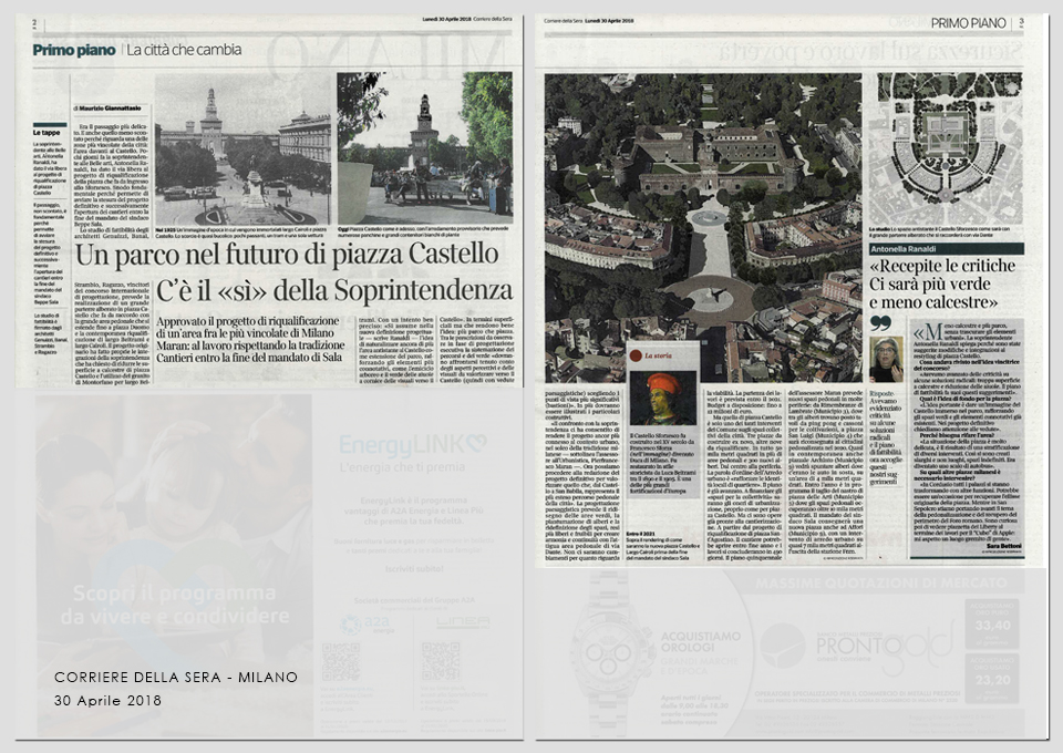 Press_01_Corriere_30apr2018